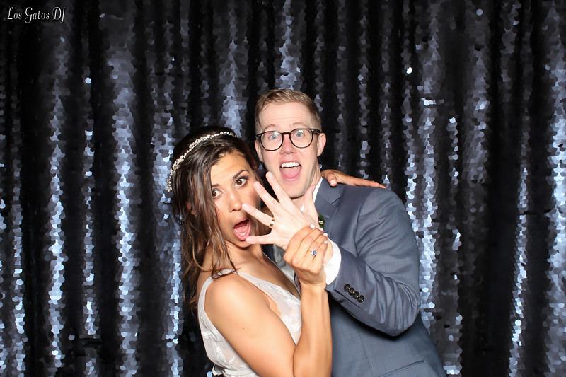 LOS GATOS DJ & PHOTO BOOTH - Jessica & Chase - Wedding Photos - Individual Photos  (273 of 324).jpg