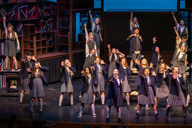 Matilda - Chap Theater 2020-289.jpg