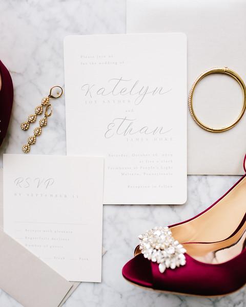 katelyn_and_ethan_peoples_light_wedding_image-2.jpg