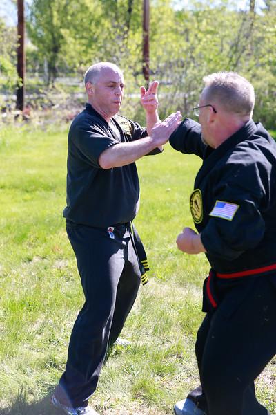 karate-111.jpg