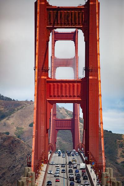 2021 Bridge