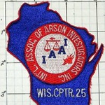 Wanted Wisconsin State Agencies