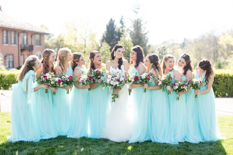 knoxville-wedding-bridesmaids-crescent-bend (29 of 56).jpg