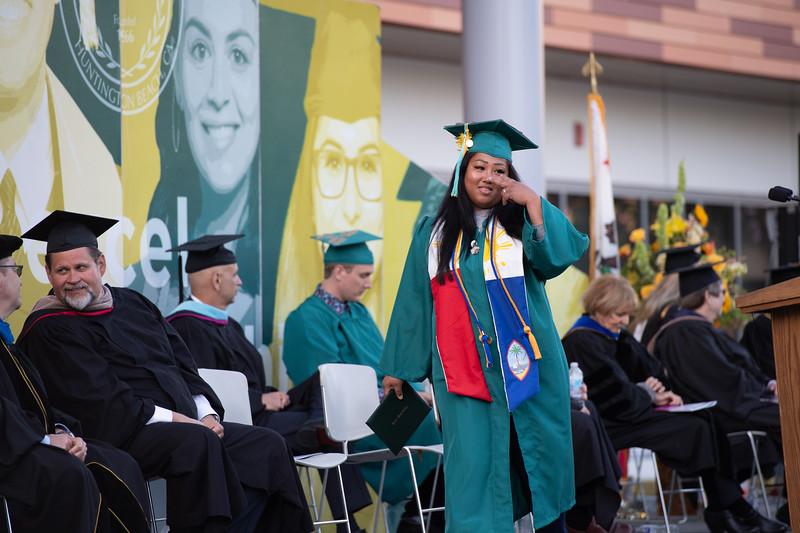 GWC-Graduation-2019-3130.jpg