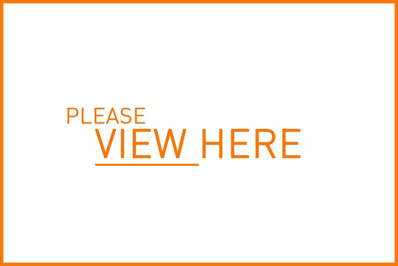 guestuploadview.jpg
