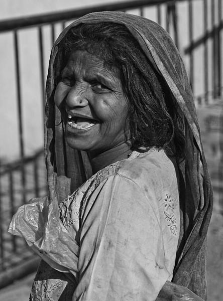 NE-INDIA-20041122A-411A-BW.jpg