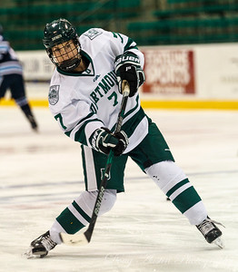 Maine vs Dartmouth Women's Hockey