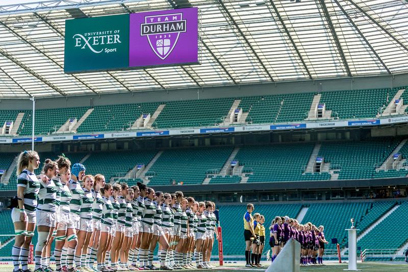BUCS Exeter vs Durham Twickenham 2019034110419.JPG