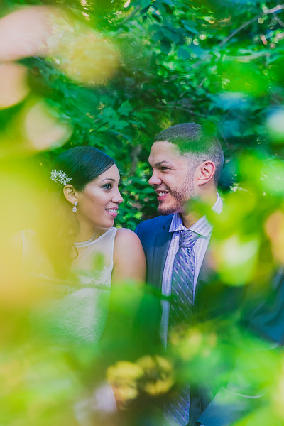 Central Park Wedding - Tattia & Scott-88.jpg