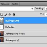 20050721-08539-Edit-demo uitknipmasker 600-3.jpg