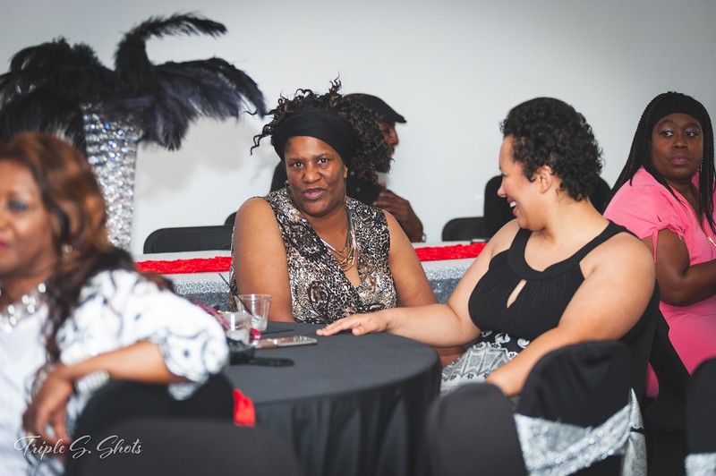 Larry Holsey Retirement and Birthday Party-133.jpg