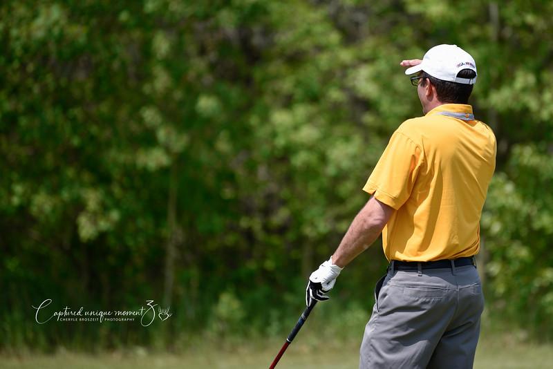 Mational Deaf Golf Clinic Sunday-202.jpg