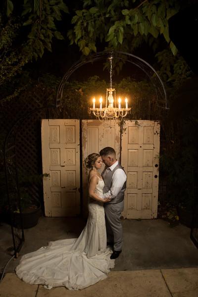Hofman Wedding-978.jpg
