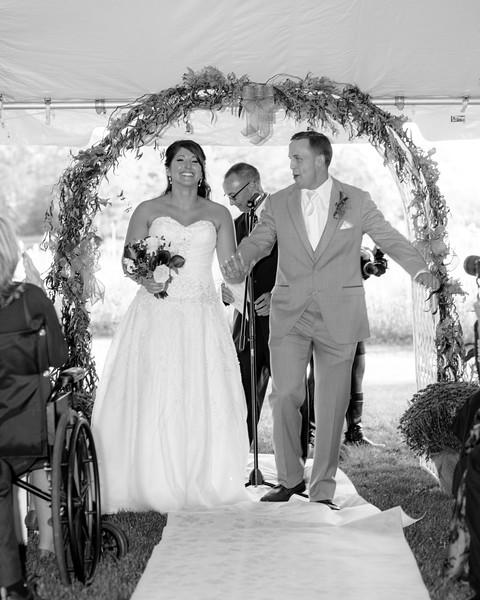 20151017_Mary&Nick_wedding-0343.jpg