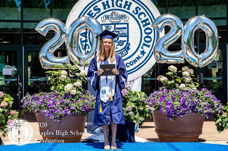 2020 SHS Graduation-1192.jpg