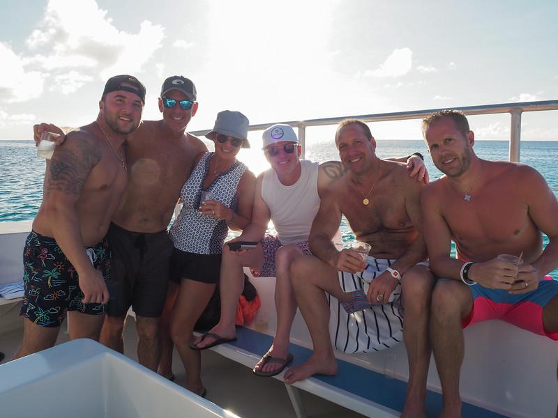 Aruba 031.jpg