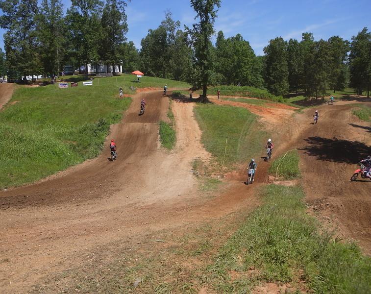 FCA Motocross camp 20171370day3.JPG