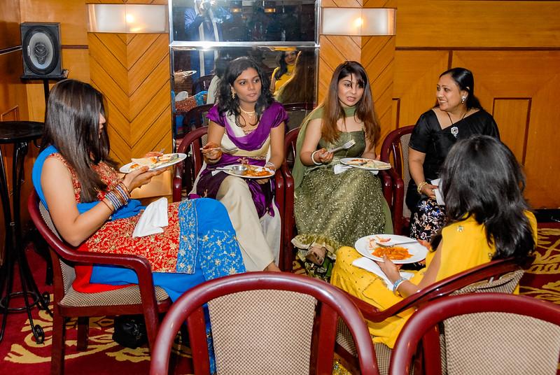 Wedding_Bombay_1206_395-2.jpg
