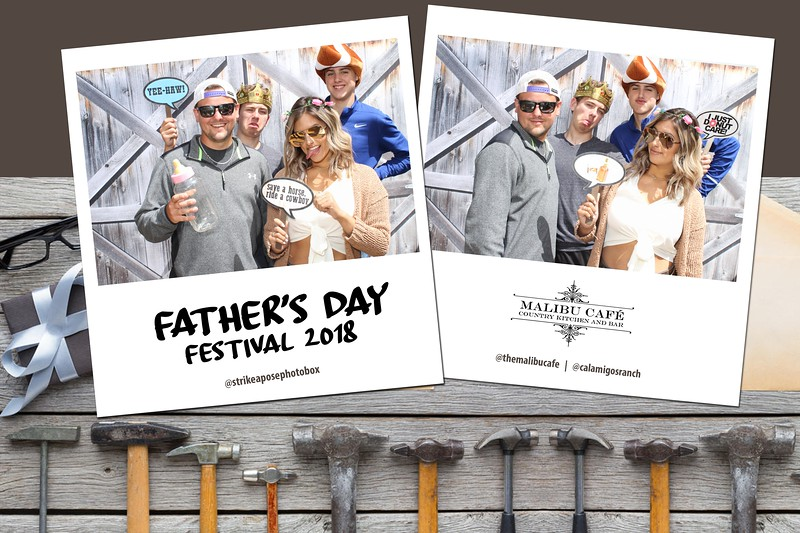 Fathers_Day_Festival_2018_Prints_00126.jpg