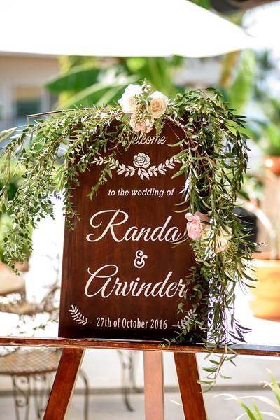 Randa-Arvinder-1-GettingReady-2.jpg