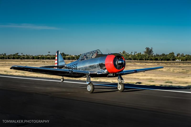 TVW_Arizona_Air2Air--40
