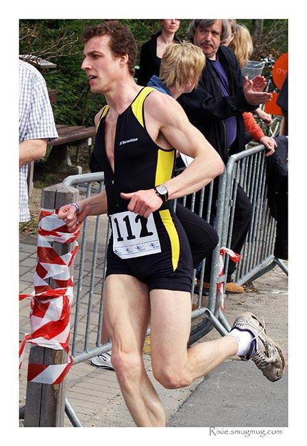 TTL-Triathlon-614.jpg