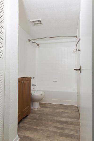 Apartment 2 (1bedroom)-4.jpg