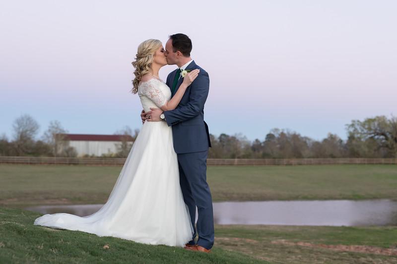 Houston Wedding Photography - Lauren and Caleb  (196).jpg