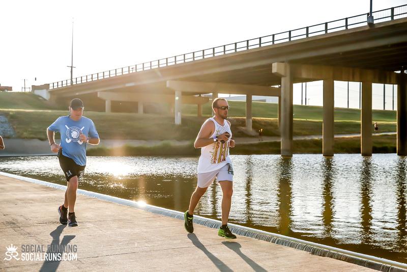 National Run Day 18-Social Running DFW-1288.jpg