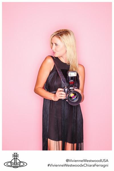 Vivienne Westwood-027.jpg