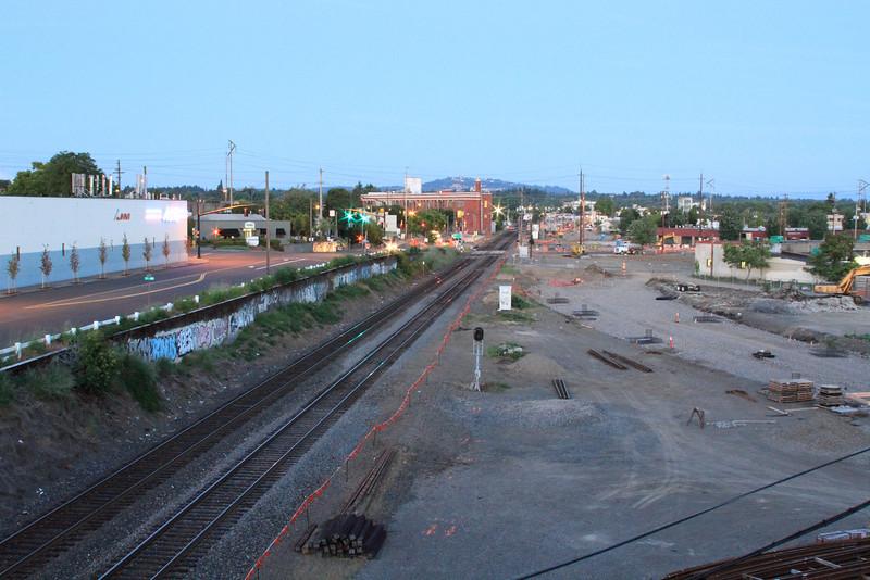 Portland's_Rail_45.JPG