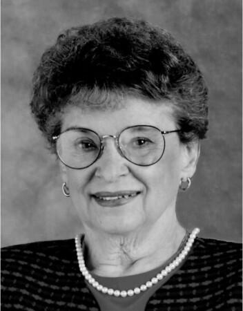 HelenKlimkiewicz