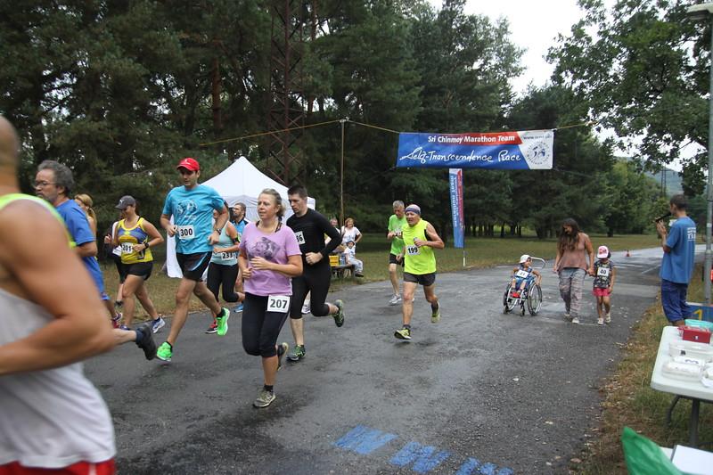 2 mile kosice 60 kolo 11.08.2018-166.JPG