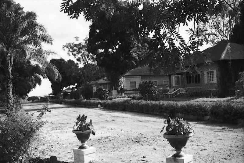 1963 Cossa