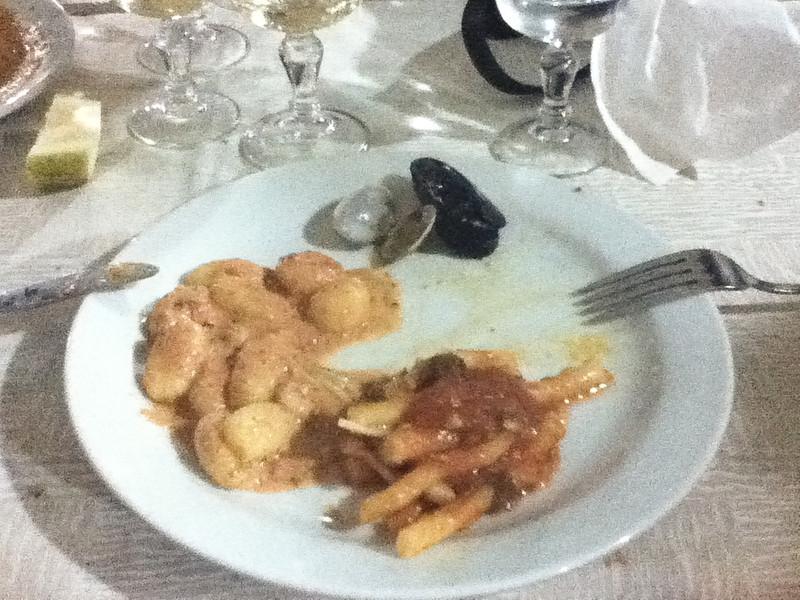 20110817-Ginka-Sicily-20110817--IMG_1500--0611.jpg