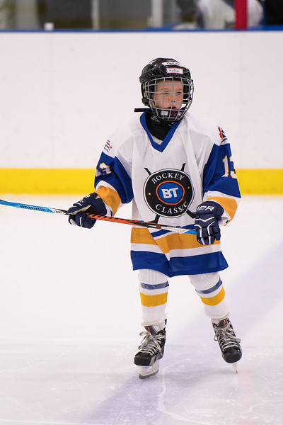 Oct 19 2018 Southwest Atom 061.JPG