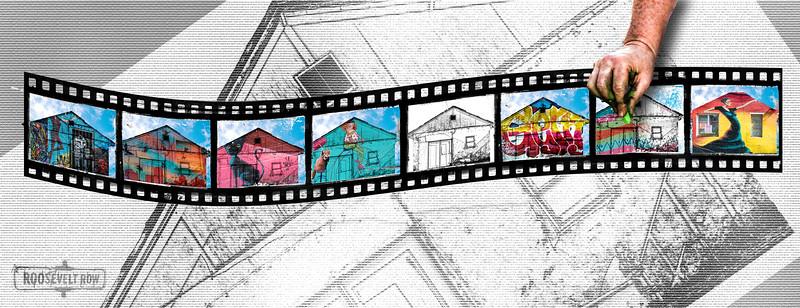 ROOSEVELT ROW FILMSTRIP-2.jpg