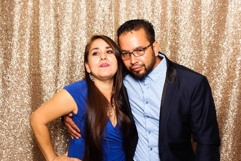 Wedding Entertainment, A Sweet Memory Photo Booth, Orange County-227.jpg
