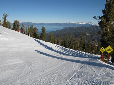 2013 Lake Tahoe