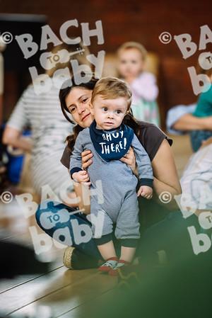 © Bach to Baby 2018_Alejandro Tamagno_West Dulwcih_2018-08-24 017.jpg