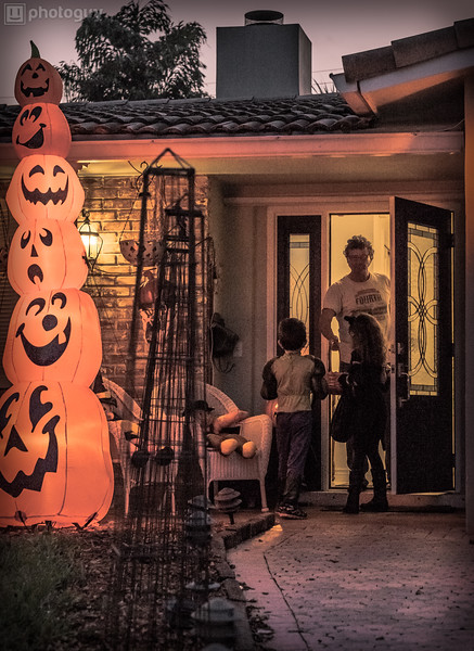 20151031_HALLOWEEN_FORT_LAUDERDALE (14 of 61)
