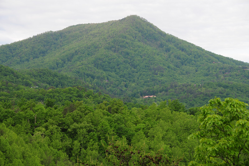 130518_Tennessee_0007.JPG