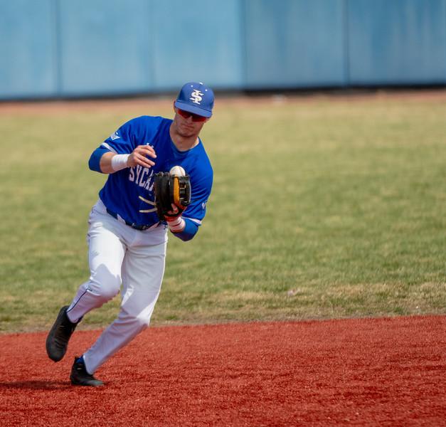 03_17_19_baseball_ISU_vs_Citadel-4591.jpg