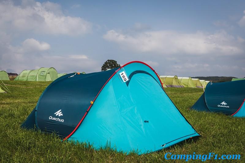 Camping F1 Spa Campsite-66.jpg