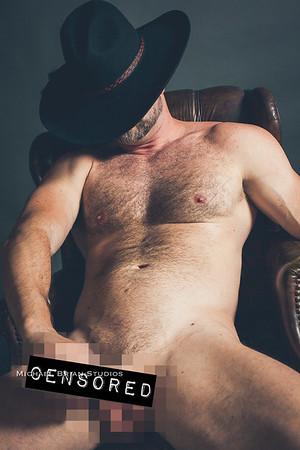 Todd Intimate