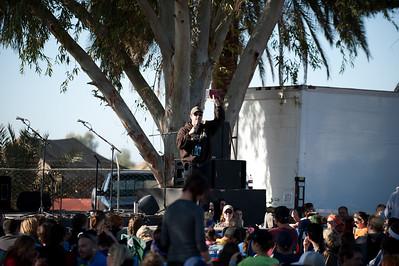 Mexico Outreach 2011 day 3