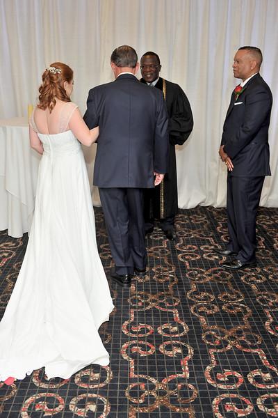 Wedding_070216_036.JPG