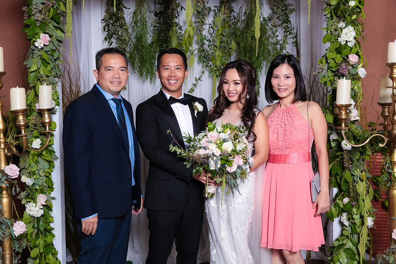 Quang+Angie (7 of 75).jpg