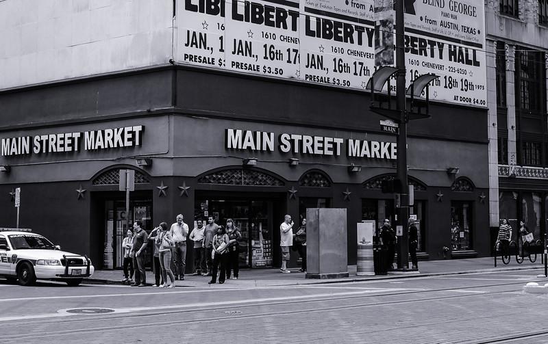Main Street Market DSCF5750-57501-2.jpg