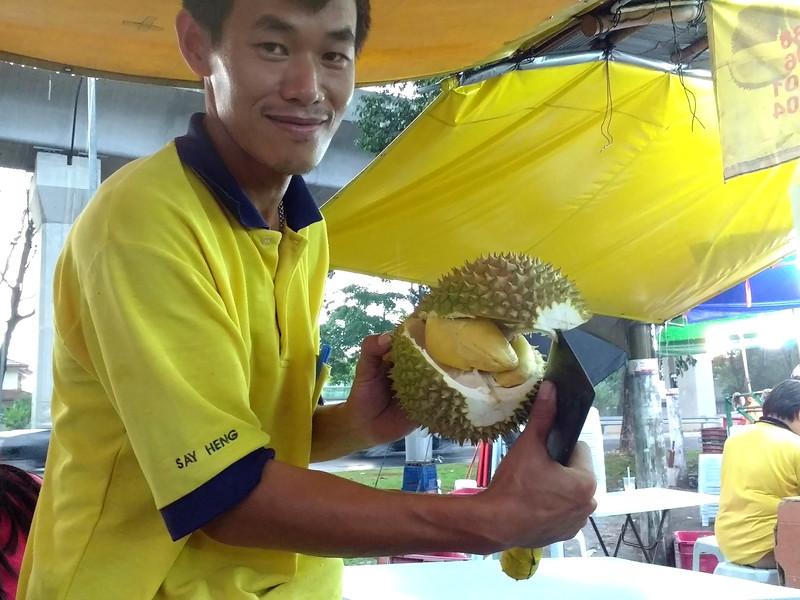 durian-seller.jpg